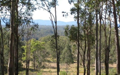 Lot 19 Talawong Dr, Taree NSW 2430