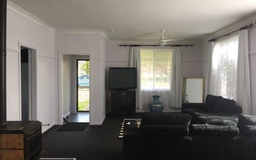 44 Bourke street, Glen Innes NSW