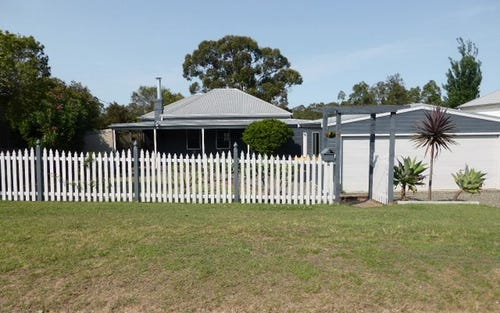 4 Rothbury Street, North Rothbury NSW