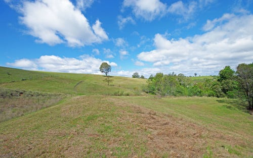 1225 Remembrance Drive, Razorback NSW 2571