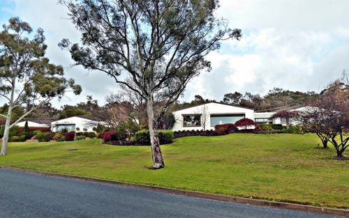 4/108 Mugga Way, Red Hill ACT