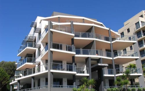 7/60-62 Cliff Road, Wollongong NSW