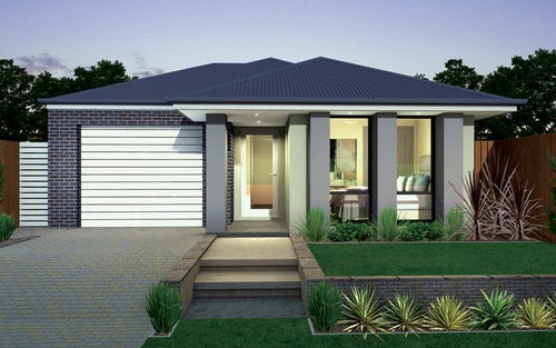 Lot 188 Glenfield Estate, Glenfield NSW 2167