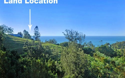 Lot 4 Old Coast Road, Korora NSW 2450