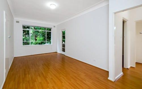 4/11 Northwood Road, Northwood NSW