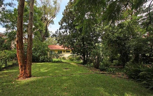 34-36 Caravan Head Road, Oyster Bay NSW