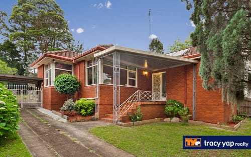 9 Willow Close, Epping NSW 2121