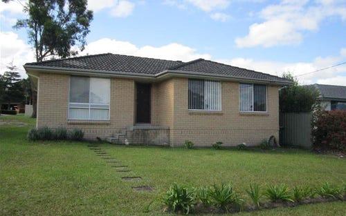 10 Peak Avenue, North Nowra NSW