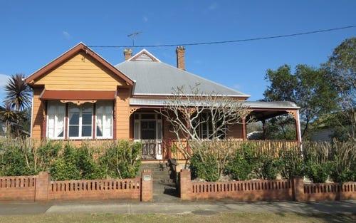34 River Street, Kempsey NSW 2440