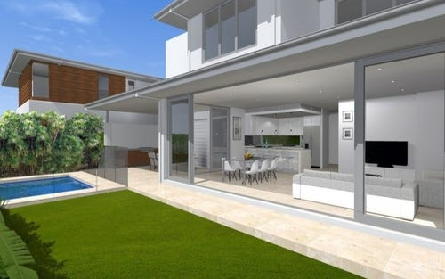 37a, 37b & 37c Cecil Street, Caringbah South NSW 2229