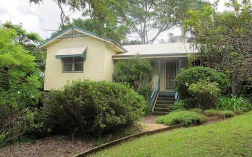 20 Elliott Close, Bellingen NSW