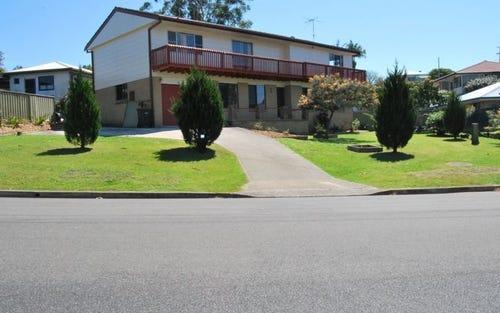 13 Briner St, Macksville NSW 2447