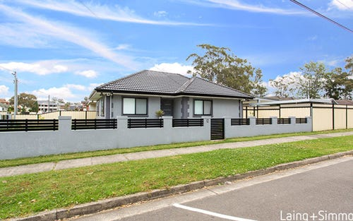 1 Styles Place, Merrylands NSW 2160
