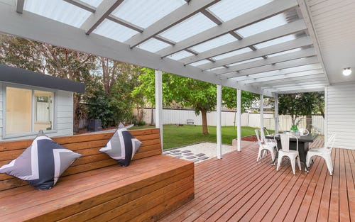 4 Cook Pl, Lalor Park NSW 2147