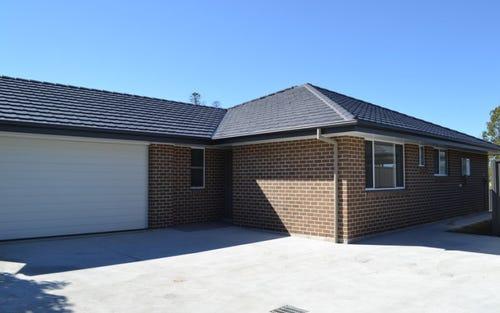 2/5 Edgar St, Frederickton NSW 2440