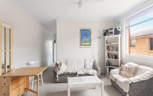11/11 Frazer Street, Collaroy Beach NSW