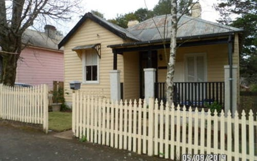 34 Clissold Street, Katoomba NSW