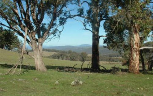 Address available on request, Maragle NSW 2653