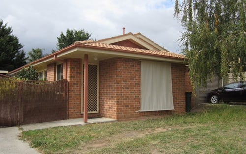 69 Pockett Avenue, Banks ACT