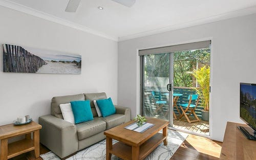 3/526 Mowbray Road, Lane Cove NSW