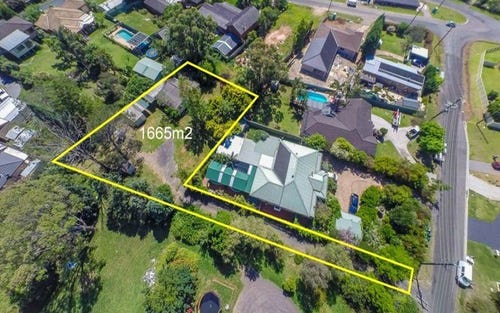 49 Moorland Road, Tahmoor NSW 2573