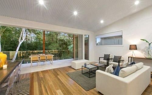 5 Glen Road, Roseville NSW 2069