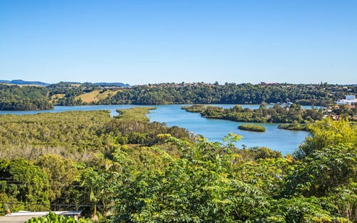 37 Lakeview Parade, Tweed Heads South NSW 2486
