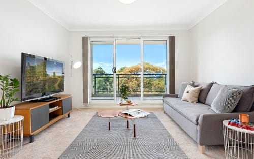 305/5 City View Road, Pennant Hills NSW 2120