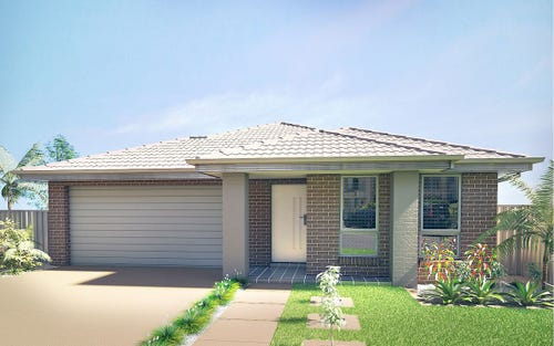 Lot 32 Opt 1 Rita Street, Thirlmere NSW 2572