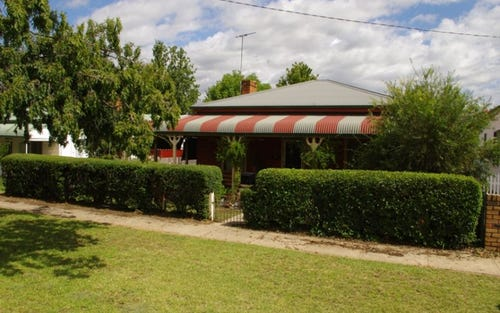 60 Henderson Street, Inverell NSW 2360