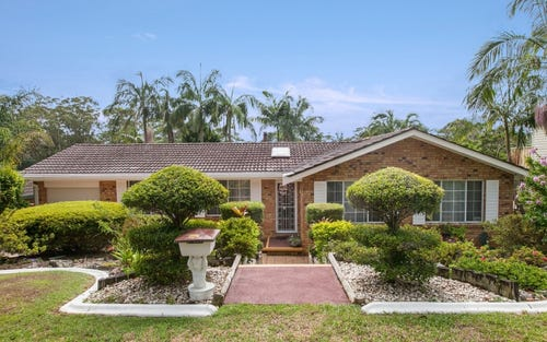5 Letitia Close, Green Point NSW