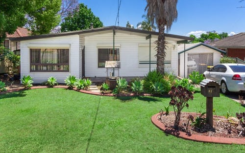 315 Macquarie Street, South Windsor NSW 2756