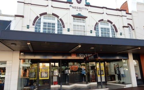 48-50 Otho Street, Inverell NSW 2360