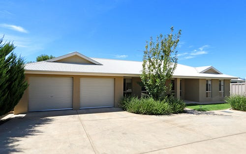 2/59 Stirling Boulevard, Tatton NSW 2650
