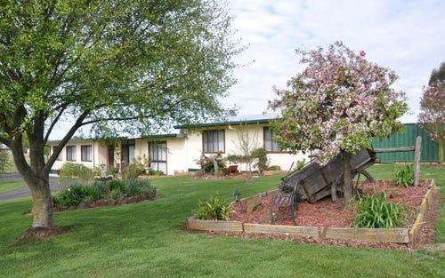 318 Falconer, Guyra NSW 2365