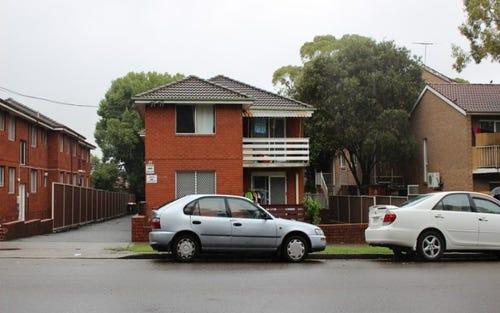 5/77 Dartbrook Rd, Auburn NSW