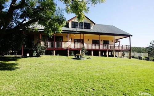210 Coates Rd,, Possum Brush NSW 2430