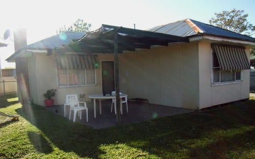 1062 Corella Street, North Albury NSW