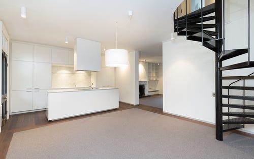 114 Glenmore Road, Paddington NSW
