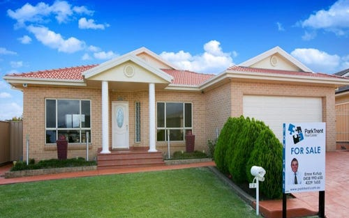 29 Banks Drive, Shell Cove NSW 2529