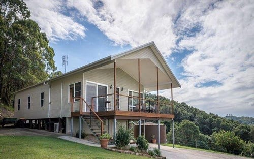 1094 Terranora Road, North Tumbulgum NSW 2490