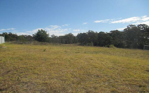 Lot 26 Swan Ridge Road, Moruya NSW 2537