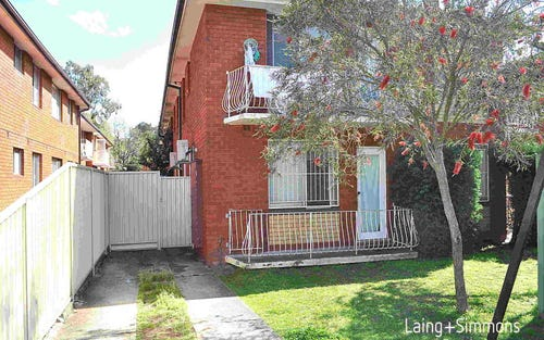 2/24 Hampden Road, Lakemba NSW 2195