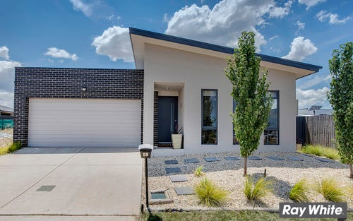 59 Madgwick Street, Coombs ACT 2611
