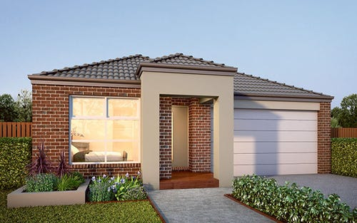 Lot 9171 Road 109, Leppington NSW 2179