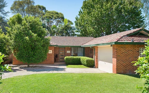 7 Malbara Crescent, Frenchs Forest NSW