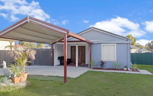 32 Quakers Road, Marayong NSW 2148