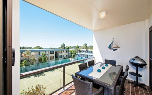 7/38 Marine Drive, Fingal Bay NSW 2315