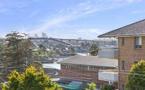12/55 Parkview Road, Russell Lea NSW