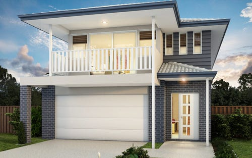 Lot 22 Korora Haven, Korora NSW 2450